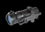 ARMASIGHT CO-MR QSI MG 2 GEN WHITE PHOSPHOR